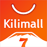 Kilimall - Affordable Online Shopping in Kenya app apk icon