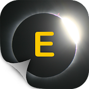 Eclipse Calculator 2