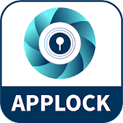 AppLock - Protect Your Phone Secretly from Others