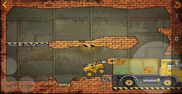 TruckLoader Game Hack & Cheats 3
