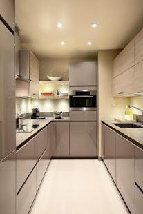 Kitchen Design Ideas 1.4 Screenshots 15