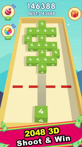 Coin Mania - Lucky Games  screenshots 3