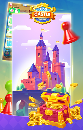 Ludo Castle  screenshots 5