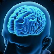 Cerebrum : Brain Training Game