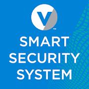 Vivitar Smart Security 2