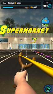 Slingshot Championship  Apps For Pc | How To Install (Windows & Mac) 2