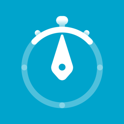 Timelog - Productivity, time, and goal tracker