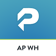 AP World History Pocket Prep