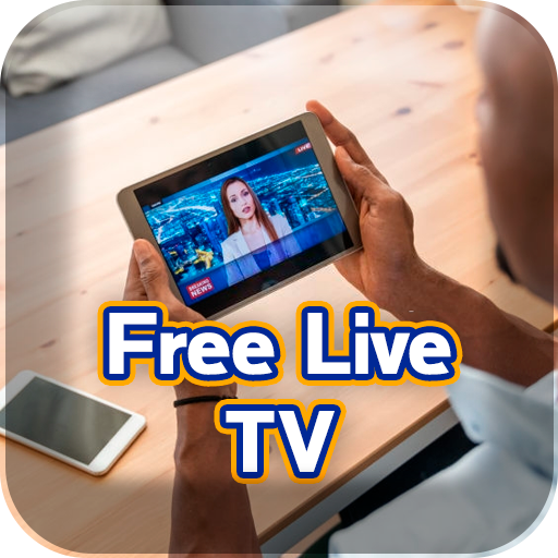 Baixar Free Live TV See Cable Channels Online Guide