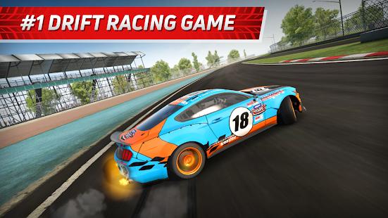 CarX Drift Racing 1.16.2 Screenshots 9