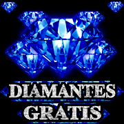 DIAMANTES GRATIS FREFIRE 2021