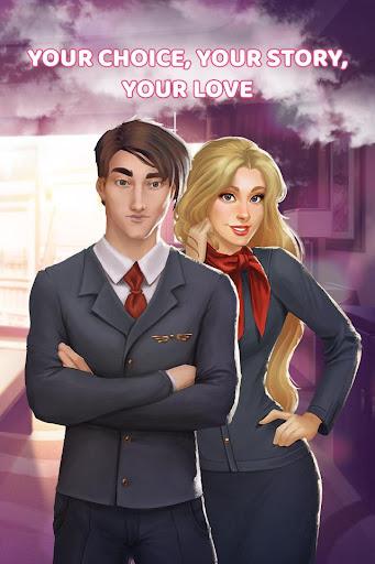 Love&Diaries : Aaron (Romance Novel)  Pc-softi 4