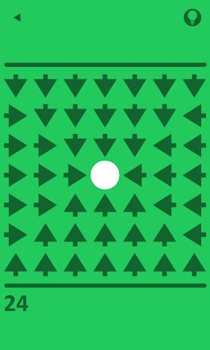 green  screenshots 4