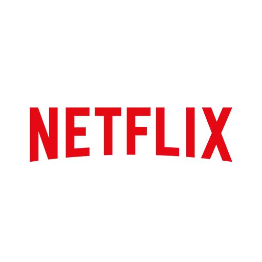 Netflix pour Android TV