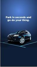 Best Parking - Find Parking screenshot thumbnail