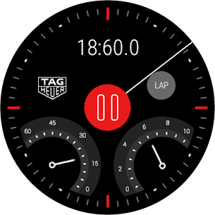 TAG Heuer Connected Apps For Pc – Install On Windows And Mac – Free Download 1