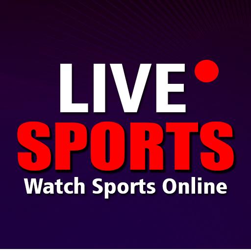 Watch HD Live Sports TV - Live Football TV