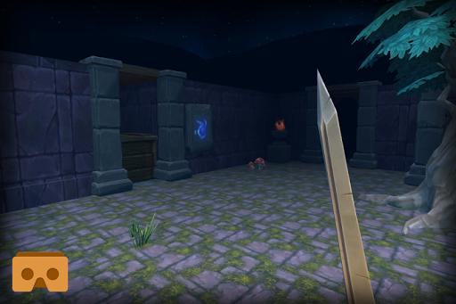 VR Fantasy 1.0.2 Screenshots 2