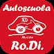 Autoscuola Ro.Di. - Androidアプリ