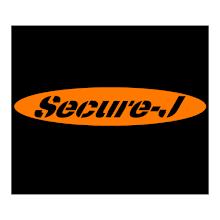 SECURE J EasyView Download on Windows