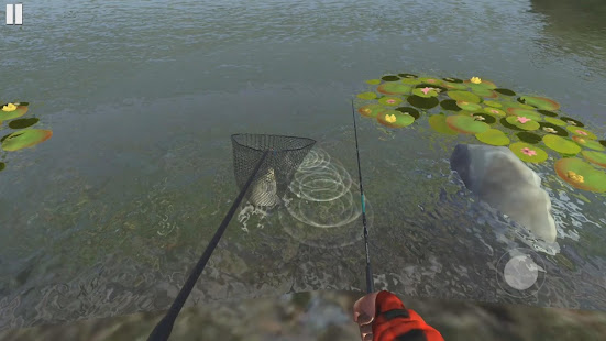 Ultimate Fishing Simulator 2.34 Screenshots 9