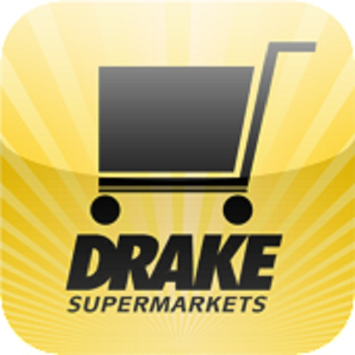 Drakes For PC Windows (7, 8, 10 and 10x) & Mac Computer