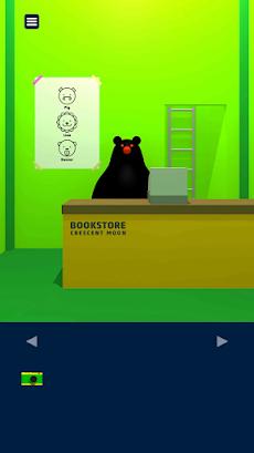 脱出ゲーム ミスター3939のお店のおすすめ画像5