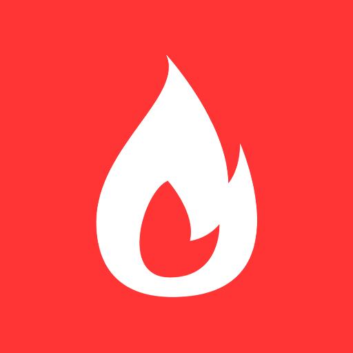 App Flame - Vydělávejte peníze hraním her