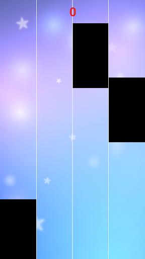 Piano Magic Tiles Pop Music 2  screenshots 4