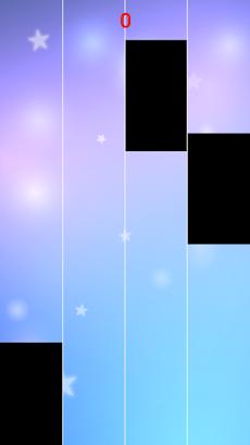 Piano Magic Tiles Pop Music 2のおすすめ画像5