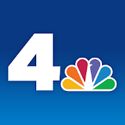 NBC4 Washington: Local News, Alerts, Weather & TV
