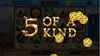 screenshot of Slots Inca:Casino Slot Machine