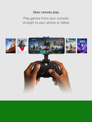 Xbox android2mod screenshots 9
