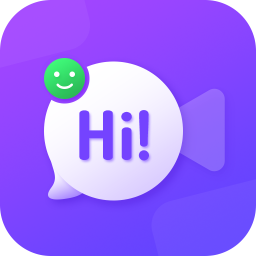 Live Video Call - free video chat - Live chat