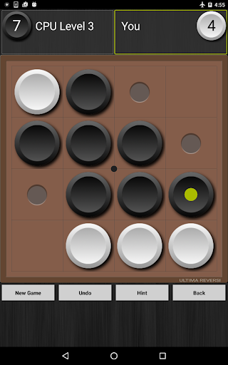 Ultima Reversi apkdebit screenshots 14