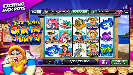 Show Me Vegas Slots Casino Free Slot Machine Games  screenshots 1