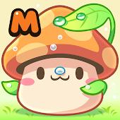 icono MapleStory M