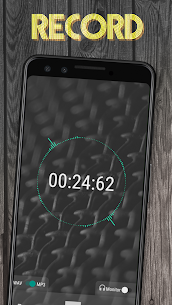 WaveEditor APK 1.92 (Unlocked) 3