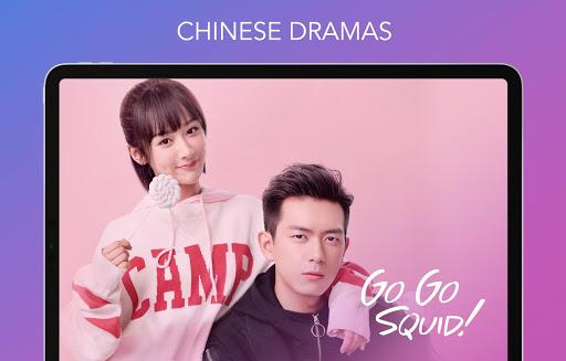 Viki: Stream Asian TV Shows, Movies, and Kdramas 6.2.3 Screenshots 10