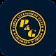 Центр инвестиций P&G APK