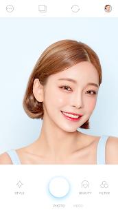 SODA – Natural Beauty Camera MOD (Premium/Unlocked) 1
