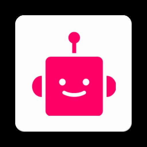 Urban Free VPN proxy Unblocker – Best VPN Apk 5