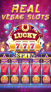 VIP Slots Club u2605 Free Casino 2.23.0 Screenshots 17