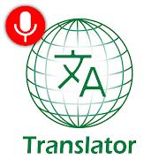 All Language Translator - Phrases and Correction
