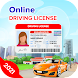 Online Driving License - RTO Online Detail Guide