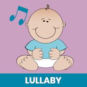Lullaby Songs Ringtones