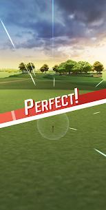 PGA Tour Golf Shootout Mod APK 2.4.2 (Unlimited Money, Gold) download 4