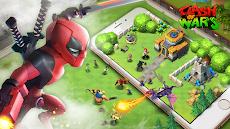 Clash of Warpath: Wild Rift - Hero LoL Mobileのおすすめ画像1
