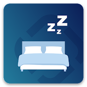 Runtastic Sleep Better - Schlafphasen und Analyse