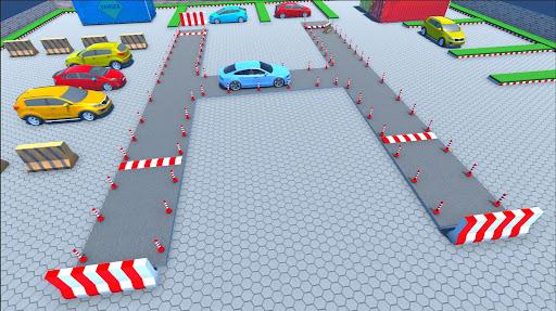 Driving Test Training 2.2.1 screenshots 3